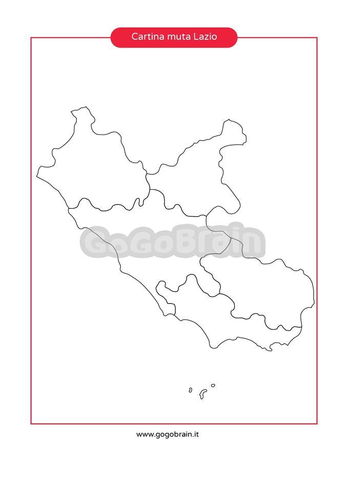 Cartina Muta Emilia Romagna.Wdpm Schede Stampabili Archivi Pagina 4 Di 7 Gogobrain