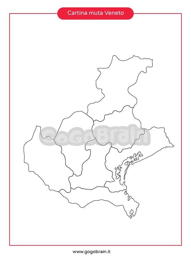 Cartina Muta Del Trentino Alto Adige.Secondaria Archivi Pagina 2 Di 4 Gogobrain